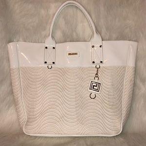 Versace bag (fragrance bag)